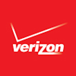 Verizon Planning VoLTE Rollout This Year For Higher-Quality Calling Plus Video Chat