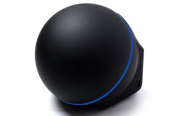 Zotac Zbox Sphere