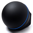 "Zotac Launches Mysterious-Looking ""ZBOX Sphere"" PCs"