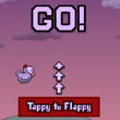 Epic Releases Flappy Bird Clone 'Tappy Chicken' Based On Unreal Engine For Android And iOS