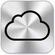 Hackers Exploit Apple iCloud Activation Lock Allowing Restoration Of Stolen iPhones