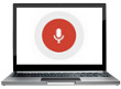 Latest Chrome Beta Now Supports 'OK Google' Voice Search