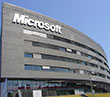Microsoft Defeats FBI In Case Blocking Disclosure Of Government Data Requests