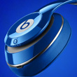Apple's Acquisition Of Beats On The Rocks? Dre And Company Need To Chill