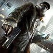 Think Again About That Leaked Copy Of Watch Dogs, It Contains A Bitcoin Miner