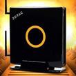Zotac ZBOX EN760 Mini PC For Gamers Rocks An Intel Haswell CPU, NVIDIA GeForce GTX 860M GPU