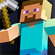 Minecraft To Arrive On Xbox One, PS4 and PS Vita In August