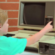 Kids React To Old Computers: Disgusted, Confused And Frustrated