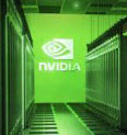 Test-Driving NVIDIA's GRID Virtual GPU Cloud Computing