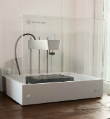 New Matter's MOD-t 3D Printer Targets Mainstream At $249