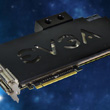 EVGA Puts Stamp On NVIDIA's GeForce GTX Titan Z Graphics Card, Offers Three Separate SKUs