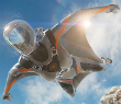 "Futuremark Outs New 3DMark ""Sky Diver"" DX11 Benchmark For Gaming Laptops And Midrange PCs"