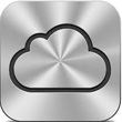 Australia's Apple iCloud Device Hijacking Threat Lands In The U.S.