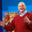 Former Microsoft CEO Steve Ballmer Inks Deal To Acquire Los Angeles Clippers For $2 Billion