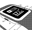 Microsoft Smartwatch Could Be Coming This Summer And Play Nice With Android, iOS, And Windows Phone