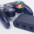 Nintendo To Bring GameCube Controller Support To The Wii U