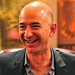 Amazon Looks To Break Into Streaming Music Offering Services For Prime Customers