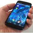 Birthplace Of The Moto X, Google To Shut Down Texas Motorola Mobility Plant
