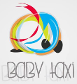 Leap Motion Tapped For Deaf Communication By BabyTaxi, Too