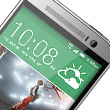 HTC Reportedly Cancels Plans To Release 5.5-Inch One M8 Prime Handset