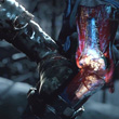 Mortal Kombat X Is Finally Official, Bone Crunching Trailer Will Make You Cringe