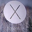 Apple's OS X 10.10 Yosemite Brings A Refined Interface To Mac Users For Free This Fall