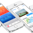 Apple Says iOS 8 Is Their Biggest Release Since App Store