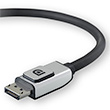 VESA's DockPort Standard Brings USB Data And Power Charging To DisplayPort
