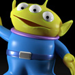 Pixar To Release Free Version Of 'Toy Story' 3D Animation RenderMan Software