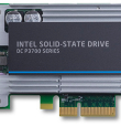 Intel Launches Blistering-Fast SSD DC P3700, P3600, and P3500 PCI Express SSDs