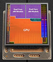 AMD's Kaveri APU For Notebooks Tested, A Strong Showing In Mobile