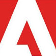 Adobe Video Benchmark Report Shows Online TV Consumption Up Nearly 250 Percent