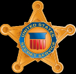 US Secret Service Looking For Sarcasm Detector For Social Media Networks