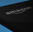 Amazon Looks To Be Readying A 3D Device, Smartphone Or Tablet?