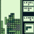 Video Game Classic, Tetris Turns 30 Years Old