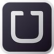 Virginia DMV Flips Rideshare Services Lyft And Uber The Bird