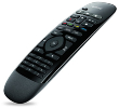 Logitech Harmony Ultimate and Smart Control Remotes Add SONOS Speaker Support, Speech To Text Search