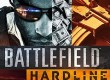 EA Surprises With Battlefield Hardline Beta, PC Gamers Register Now For Access