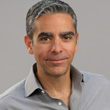Facebook Scoops PayPal President David Marcus For Message Products Division