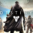 PlayStation 4 Gamers Get Destiny First Look Alpha Access Starting Thursday This Week