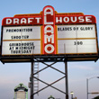Alamo Drafthouse Chain Bans Google Glass In Movie Theaters, May Reverse Course Later