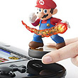 Nintendo Amiibo Turns Your Virtual Game Characters Into A Physical Toy