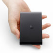 Sony Bringing its PlayStation TV Microconsole to the US this Fall