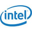 Intel Loses Legal Battle Against $1.4 Billion EU Fine For Anti-Competitive Practices