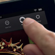 Amazon Kindle Fire HDX User Support Serviced 75 Percent Via Mayday Button, In Under 10 Seconds
