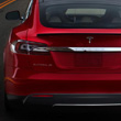 Elon Musk To Open Source Tesla Patents To Further EV Industry