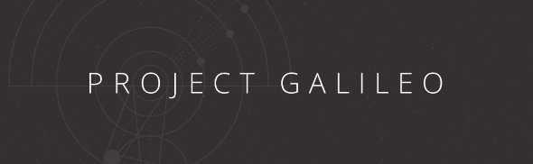 cloudflare project galileo