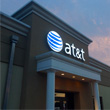 Could AT&T's Acquisition Of DirecTV Limit Consumer Choice Even More?