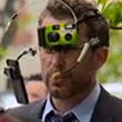 The Daily Show With Jon Stewart Pokes Fun At Google Glass In Hilarious Fashion