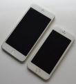Latest Apple iPhone 6 Photo Leaks